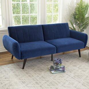 Benat Convertible Sofa