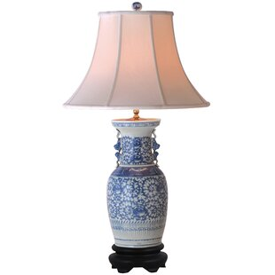 Classic 28.5 Table Lamp