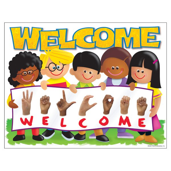 Classroom Posters You'll Love in 2019 | Wayfair