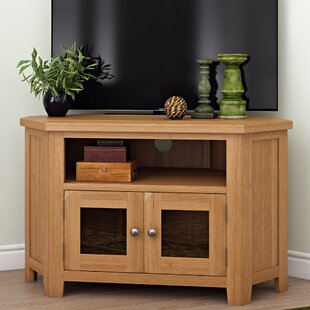 Latimer TV Stand For TVs Up To 43