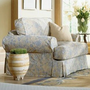 Charming Rowe Furniture Accent Chairs