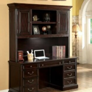 Temple Amoire Table Hutch