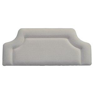 Anette Upholstered Headboard