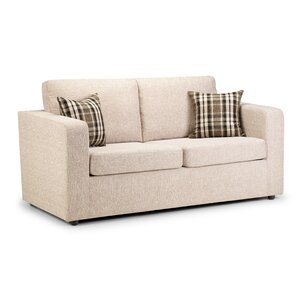 Galesville 2 Seater Sofa Bed