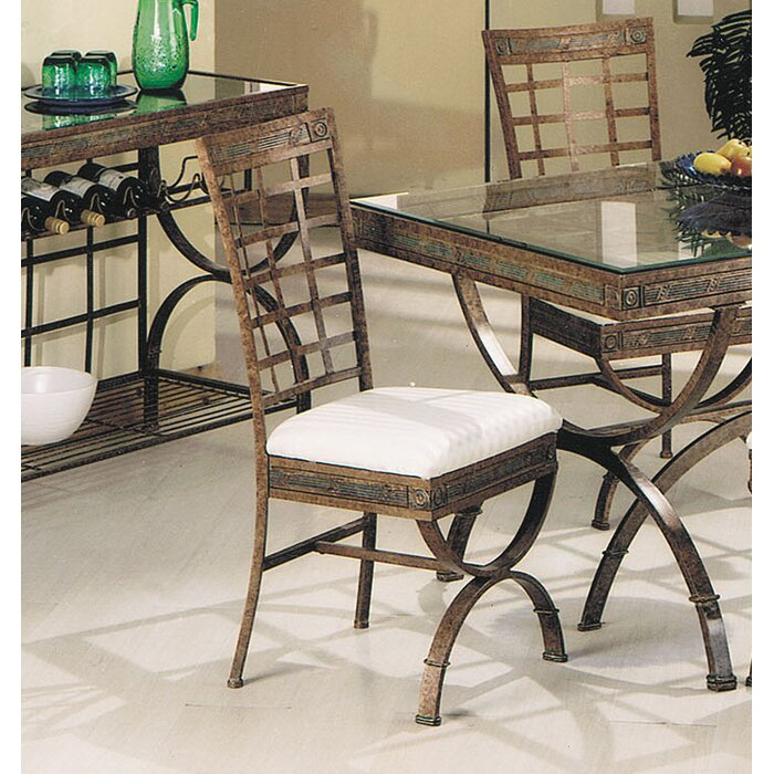 Cleopatra Dining Chair
