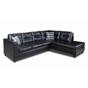 Thacker Modular Sectional