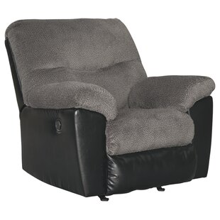 https://secure.img1-fg.wfcdn.com/im/79909337/resize-h310-w310%5Ecompr-r85/6183/61839281/risa-manual-rocker-recliner.jpg