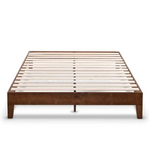 Delicieux Twin Wood Beds Youu0027ll Love In 2019 | Wayfair