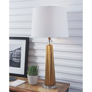 Kya 32 Table Lamp (Set Of 2) by Mercer41 No Copoun