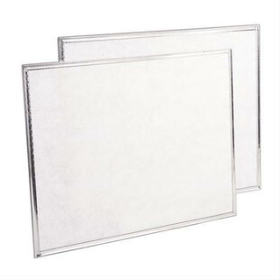 Range Hood HEPA Filter Multi-Pack