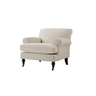 Darby Home Co Ridgedale Armchair