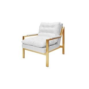 Camron Armchair