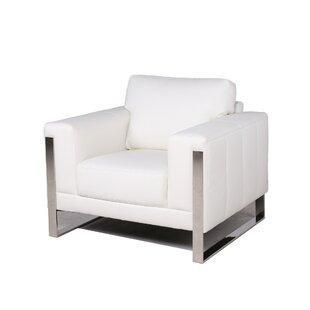 Olivarez Club Chair