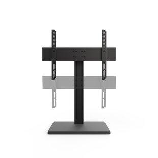 Mobile TV Tilt/Swivel Floor Stand Mount for Greater than 50