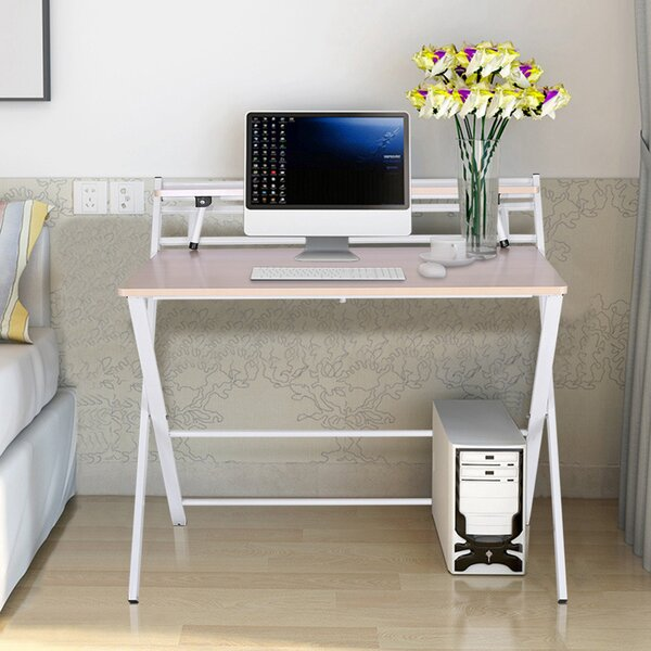 Small Bedroom Desk Wayfair