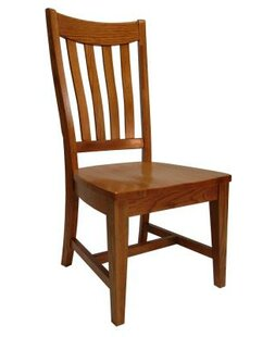 Jude Side Chair by Chelsea Home Fresh