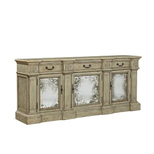 Zita Sideboard by Gracie O..