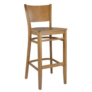 Calina 30 Bar Stool