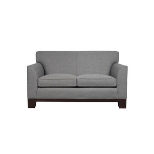 Breese Loveseat