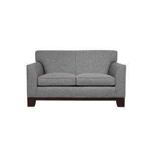 Breese Loveseat by Duralee Furniture