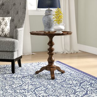 Leesburg Tray Table