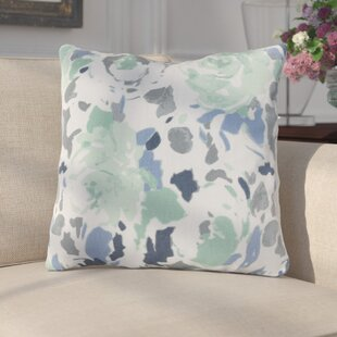 Paulding Throw Pillow