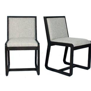 Coronado Side Chair (Set of 2) by Blink H..