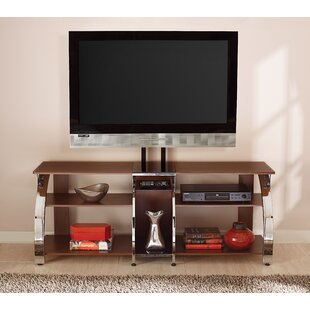 Layla TV Stand for TVs up to 58