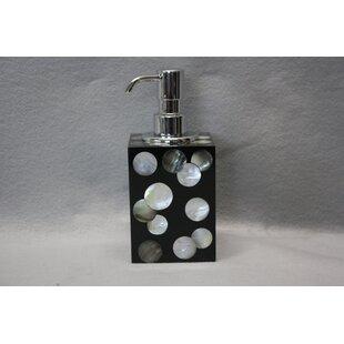 Latitude Run Komar Soap Dispenser