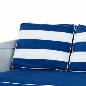 Stripe Pillow Cover (Set of 3)