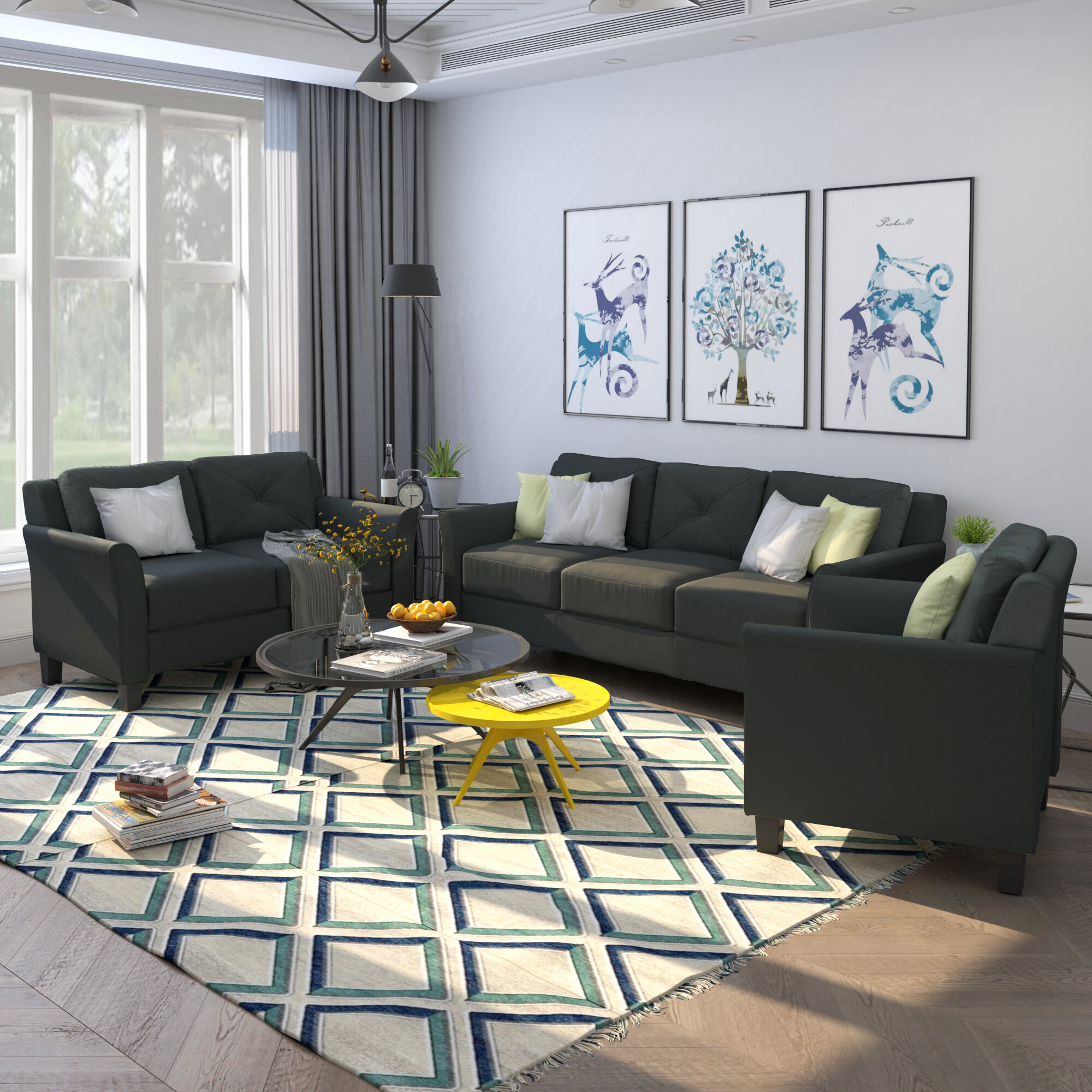 big sale bestselling living room sets you'll love in