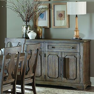 Phyllis Sideboard by Darby Home Co