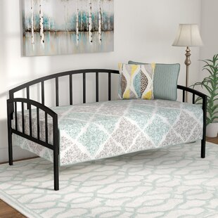 Barium Twin Daybed