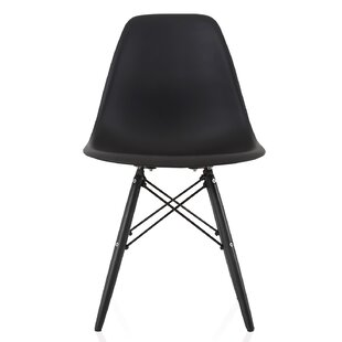 Onyx Dining Chair by eModern Decor Bestt