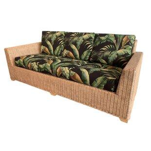 Estes Sofa