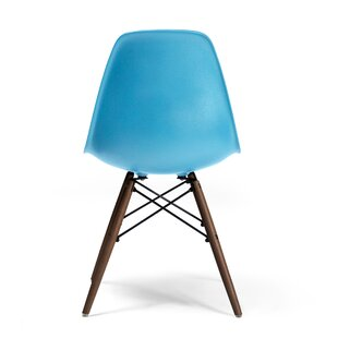 Brook Dining Chair by Lang..