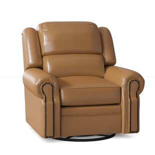 Omnia Leather Recliners You Ll Love In 2021 Wayfair