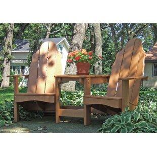 Tailwind Furniture Traditi..