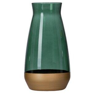 Vasen Zum Verlieben Wayfair De