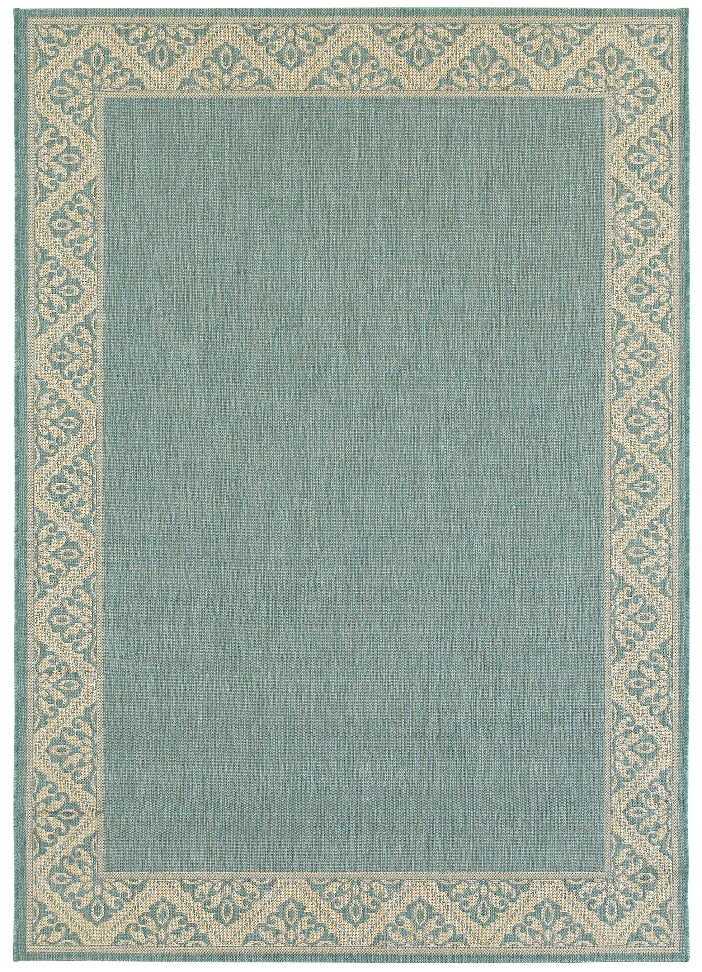 p outdoor foss indoor x area hobnail rug rugs granite ft