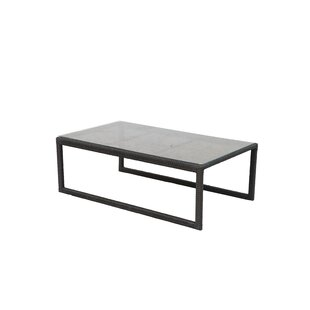 Alcott Hill Stockholm Coffee Table