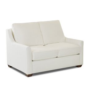 Channin Loveseat