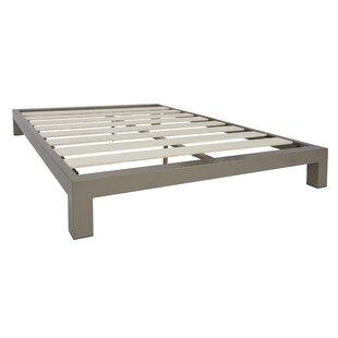 Modern Bed Frames Risers