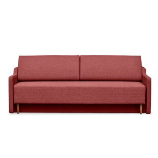 Sussex Sofa Bed
