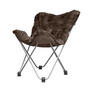 Papasan Chair by Idea Nuova
