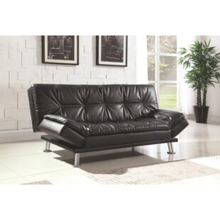 Renfro Convertible Sleeper Sofa