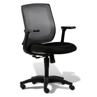 Wilson Mesh Task Chair