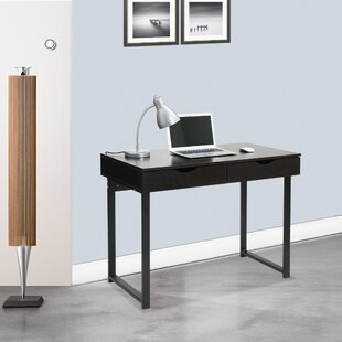 Shaftesbury Executive Desk with Hutch