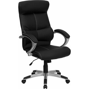 Whetsel Executive Chair