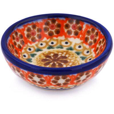 Polmedia Polish Pottery 2 Oz Dining Bowl Wayfair